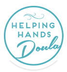 Helping Hands Doula